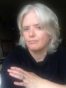 Catherine Considine, profile photo